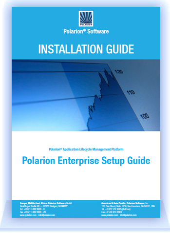 Polarion_Enterprise_Setup_Guide