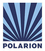 Polarion Software