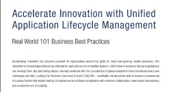 Accelerate-Innovation-with-Unified-Application-Lifecycle-Management_thumb.jpg
