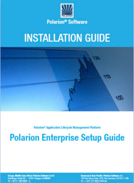 Polarion_Enterprise_Setup_Guide.jpg