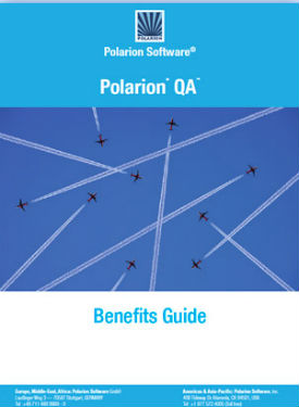Polarion_QA_Benefit_Guide.jpg