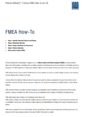 fmea-how-to.png