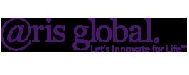 Aris Global