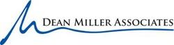 Dean Miller Associates