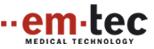 Em-Tec GmbH