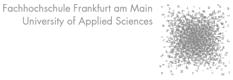 Fachhochschule Frankfurt
