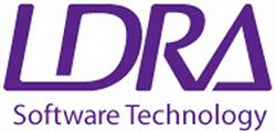 LDRA-Software