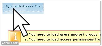 accesssvn_ldap01_tn