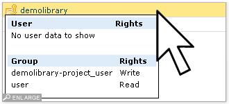 accesssvn_permissions01_tn