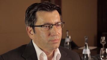 Andreas Deuter Testimonial for Polarion