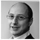 Michael Azoff OVUM Principal Analyst