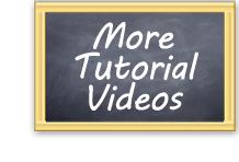 Polarion Tutorial Videos
