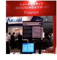 Toyo Corporation