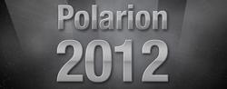 Polarion 2012