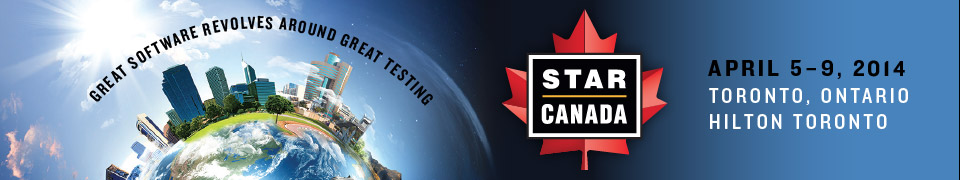 STAR Canada banner